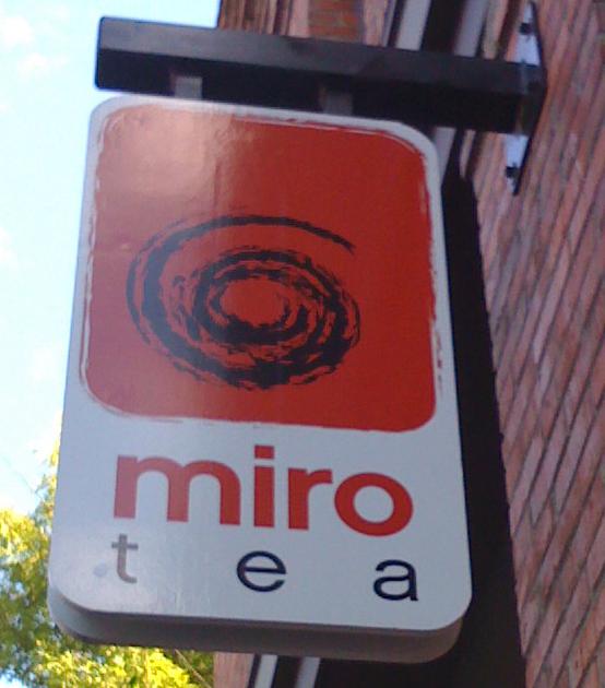 miro-tea
